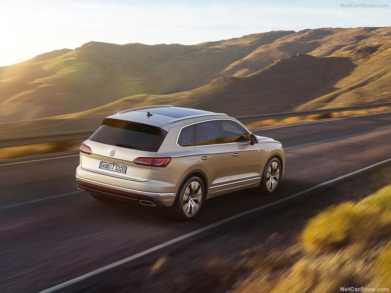 2018 - [Volkswagen] Touareg III - Page 8 6a8ae410