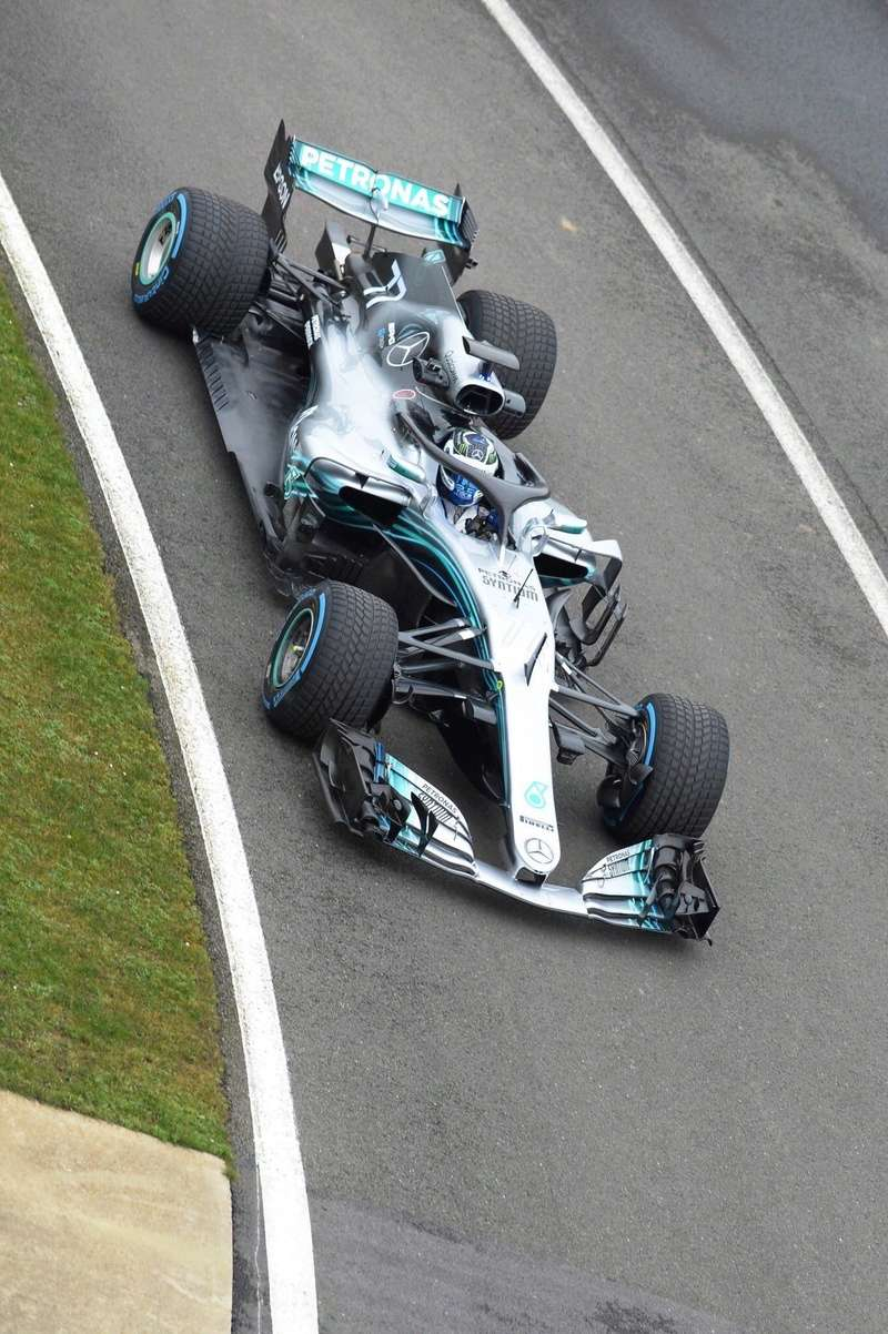 [Sport] Tout sur la Formule 1 - Page 39 6ad45310