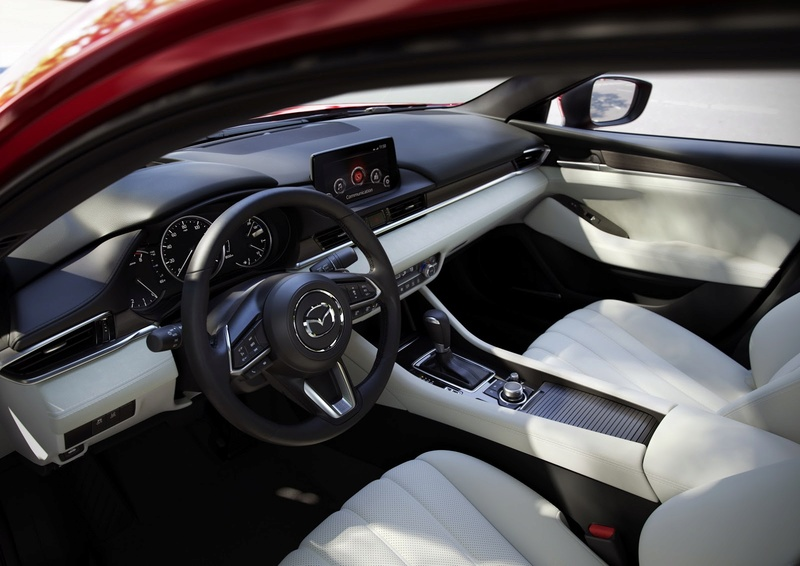 2012 - [Mazda] 6 III - Page 15 6ada8f10