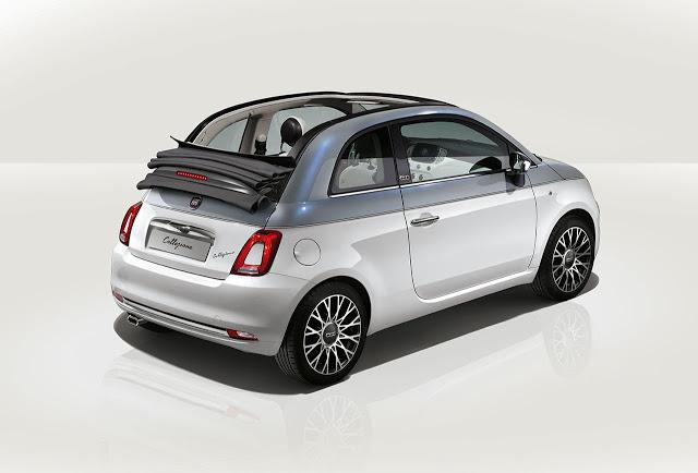 2015 - [Fiat] 500 Restylée - Page 21 6affe410