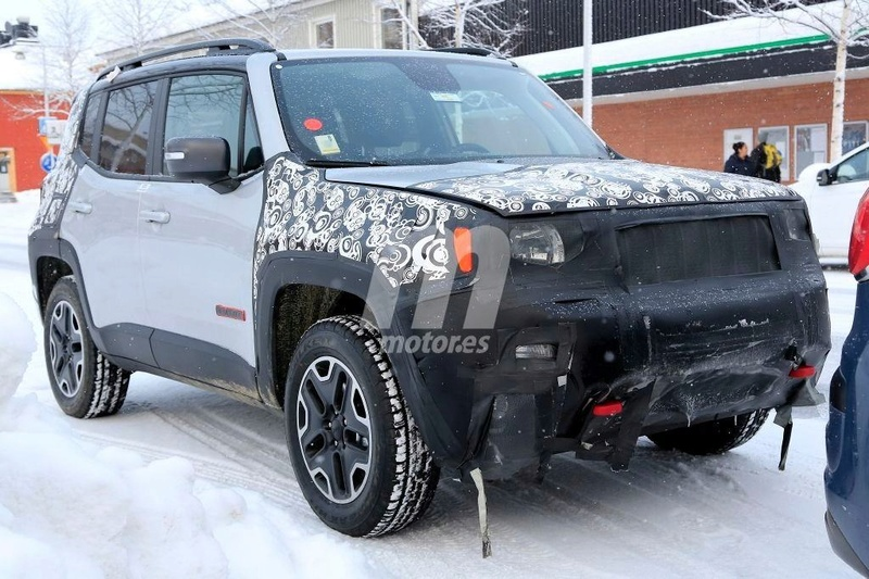 2014 - [Jeep] Renegade - Page 12 6c56bf10