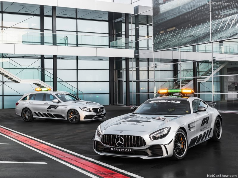 2014 - [Mercedes-AMG] GT [C190] - Page 30 6ce22510