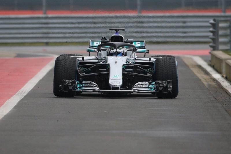 [Sport] Tout sur la Formule 1 - Page 39 6d816c10