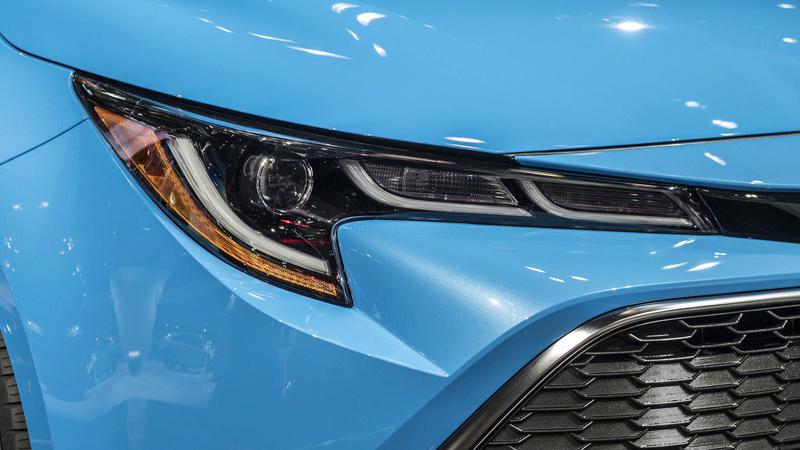 2018 - [Toyota] Corolla 2018 - Page 6 6e14f410