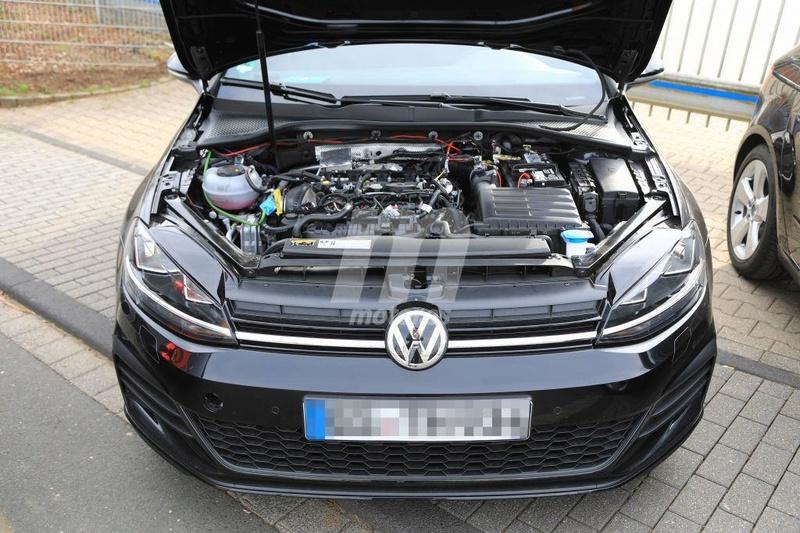 2020 - [Volkswagen] Golf VIII - Page 8 6e556a10