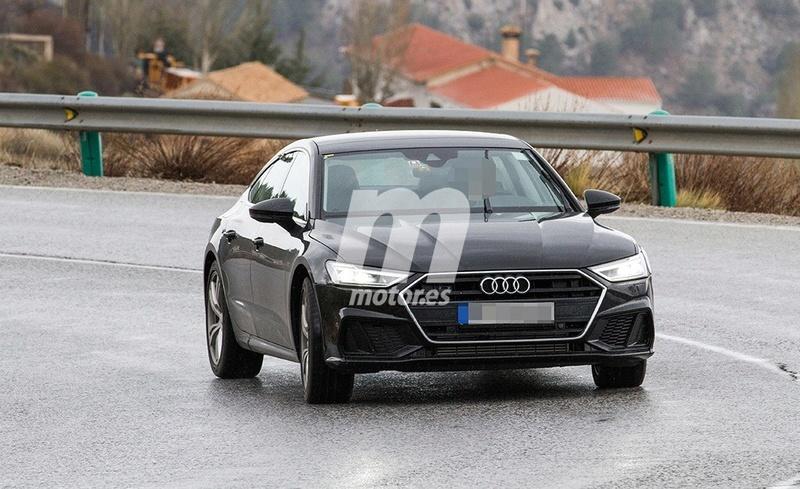 2017 - [Audi] A7 Sportback II - Page 8 6f862510