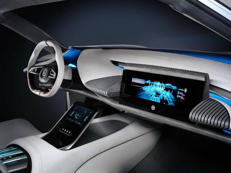 2018 -[Pininfarina] HK GT Concept 700f4310
