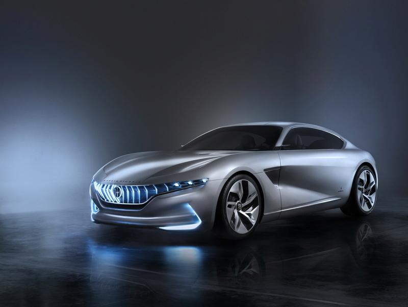 2018 -[Pininfarina] HK GT Concept 7095a010