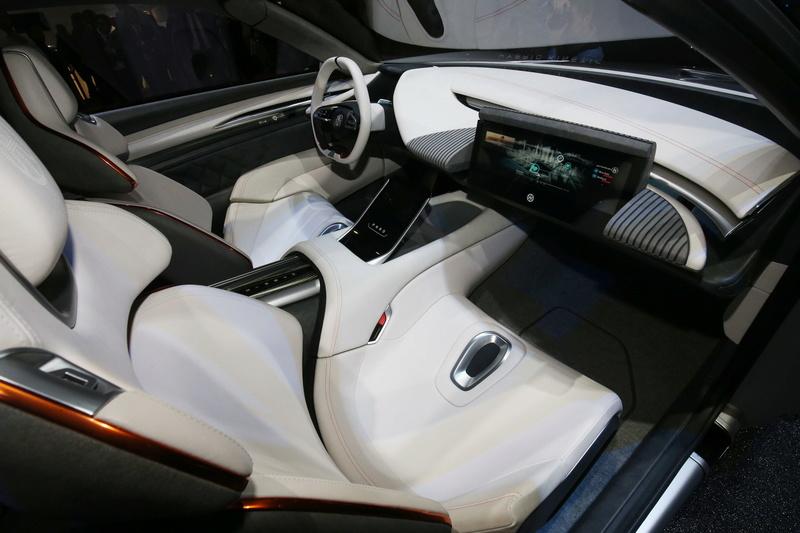 2018 -[Pininfarina] HK GT Concept 727aa210