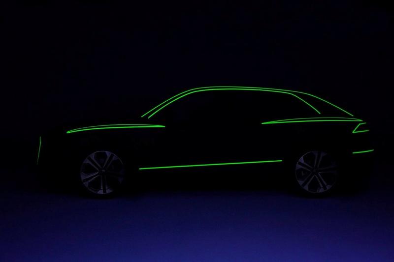 2018 - [Audi] Q8 - Page 6 731d7710