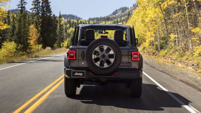 2018 - [Jeep] Wrangler - Page 4 76f70310