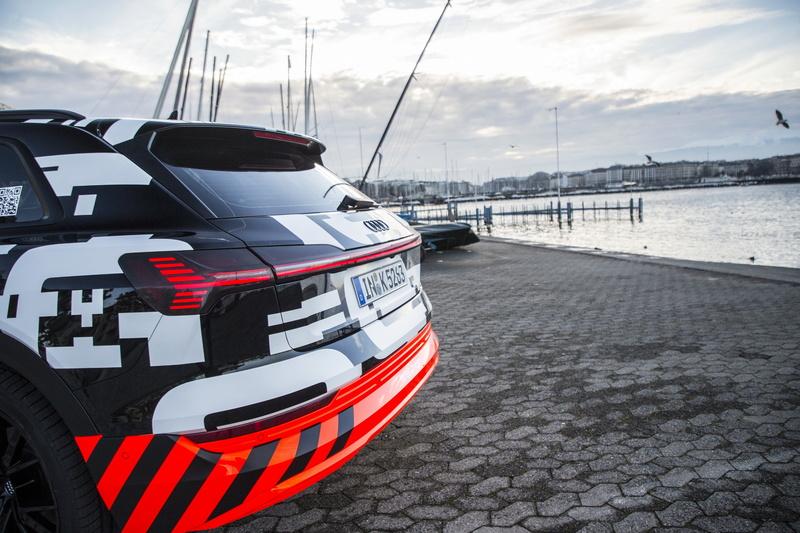 2018 [Audi] E-Tron Quattro - Page 3 772d5910