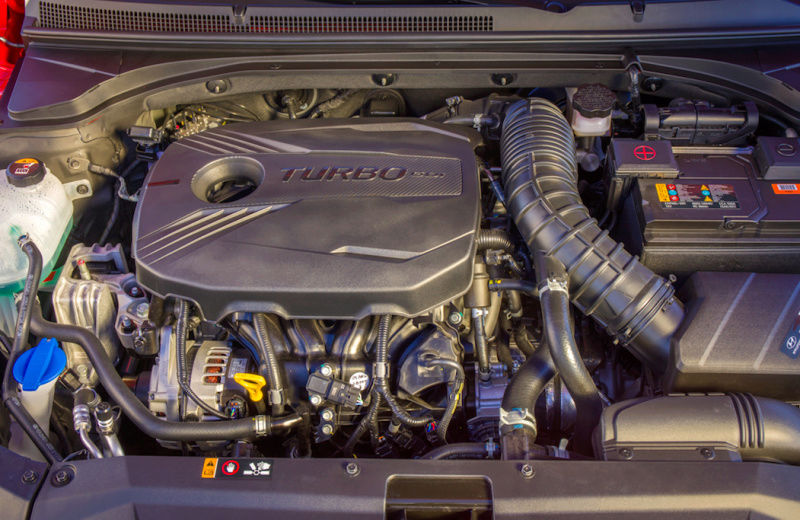 2018 - [Hyundai] Veloster II - Page 3 780dd410