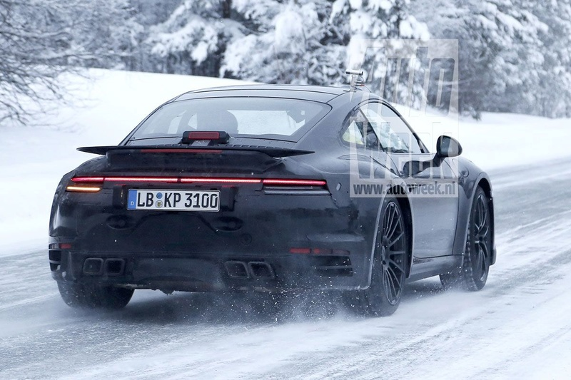 2018 - [Porsche] 911 - Page 5 78abf810
