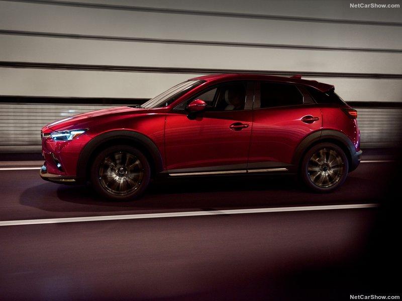 2014 - [Mazda] CX-3 - Page 12 78ba7f10