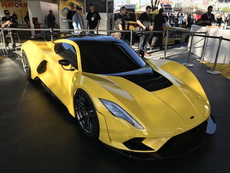 2017- [Hennessey] Venom F5 78fa1510