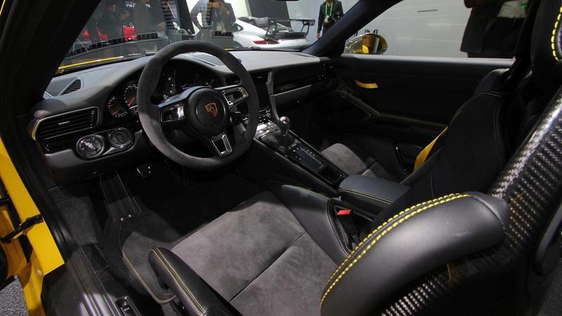 2015 - [Porsche] 911 Restylée [991] - Page 11 7953dc10