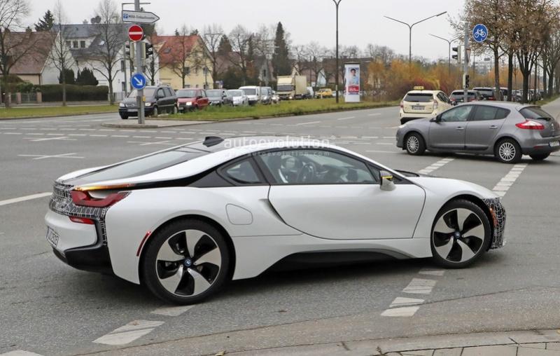 2013 - [BMW] i8 [i12] - Page 22 79c54c10