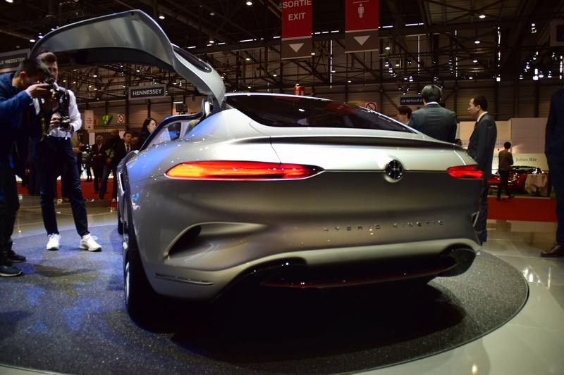 2018 -[Pininfarina] HK GT Concept 79daeb10