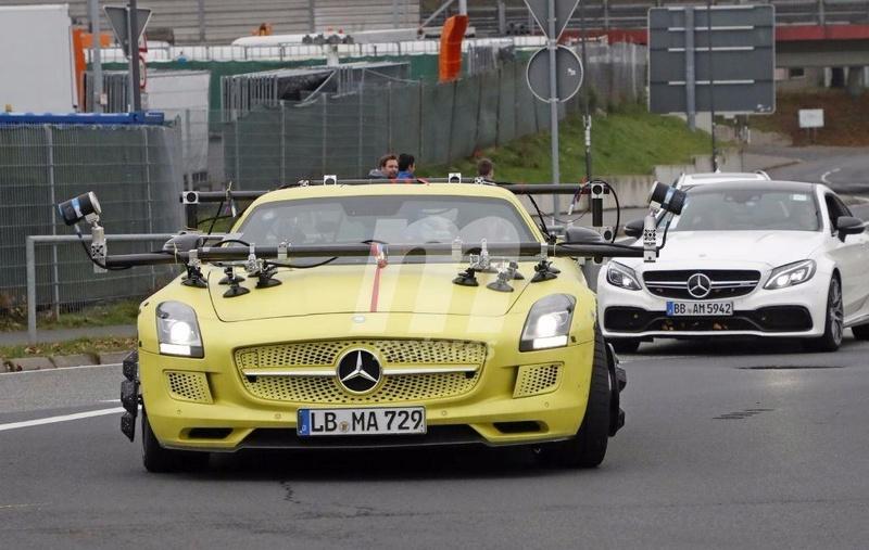 [Actualité] Groupe Daimler / Mercedes - Page 13 7a26f510