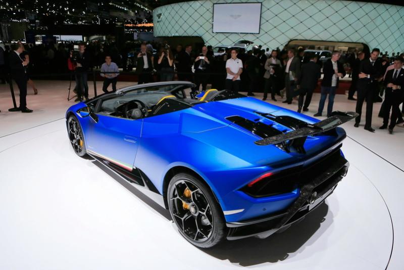 2013 - [Lamborghini] Huracán LP610-4  - Page 12 7af08410