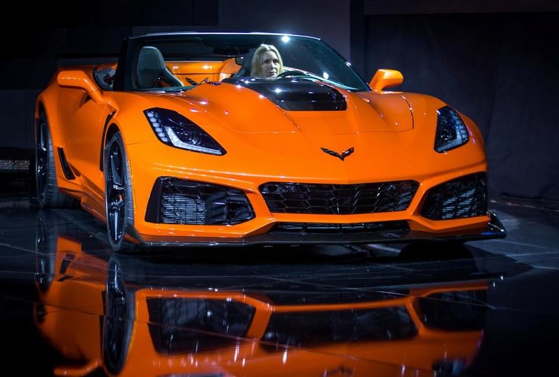 2014 - [Corvette] Stingray Z06 [C7] - Page 3 7b667110