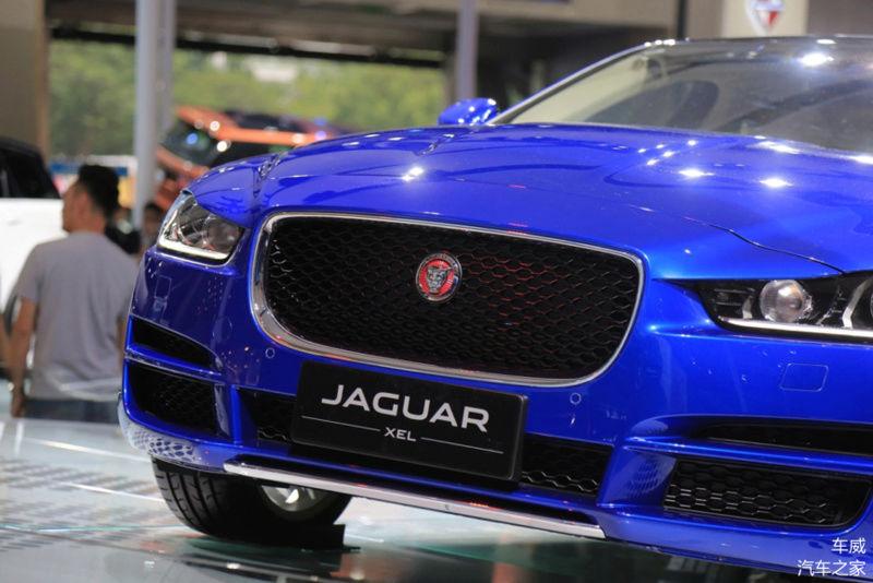 2014 - [Jaguar] XE [X760] - Page 22 7c226810