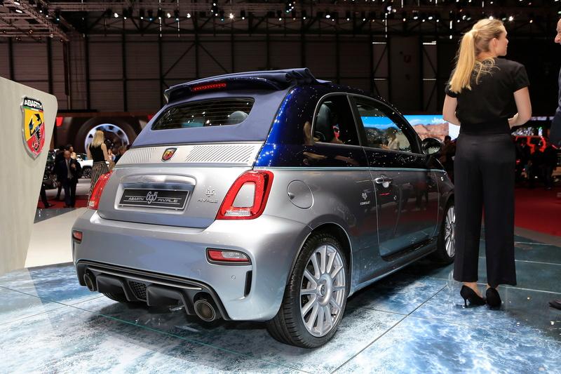 2015 - [Fiat] 500 Restylée - Page 21 7c249f10