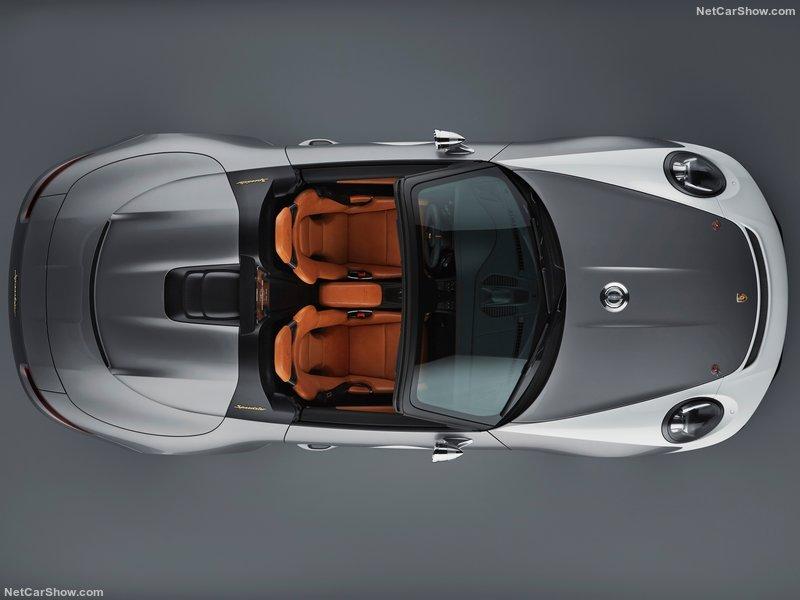 2015 - [Porsche] 911 Restylée [991] - Page 12 7ce36610