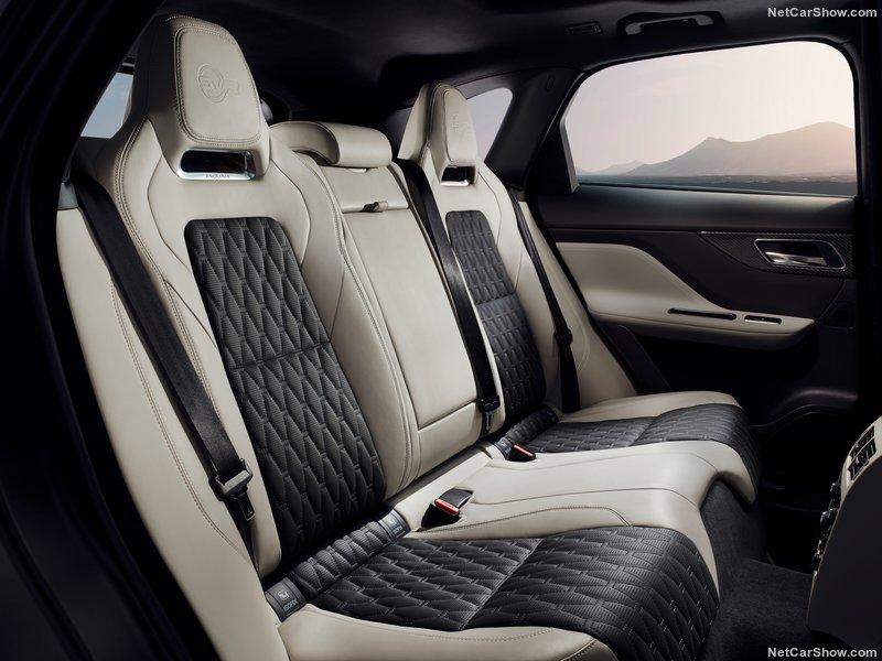 2015 - [Jaguar] F-Pace - Page 15 7d8cba10