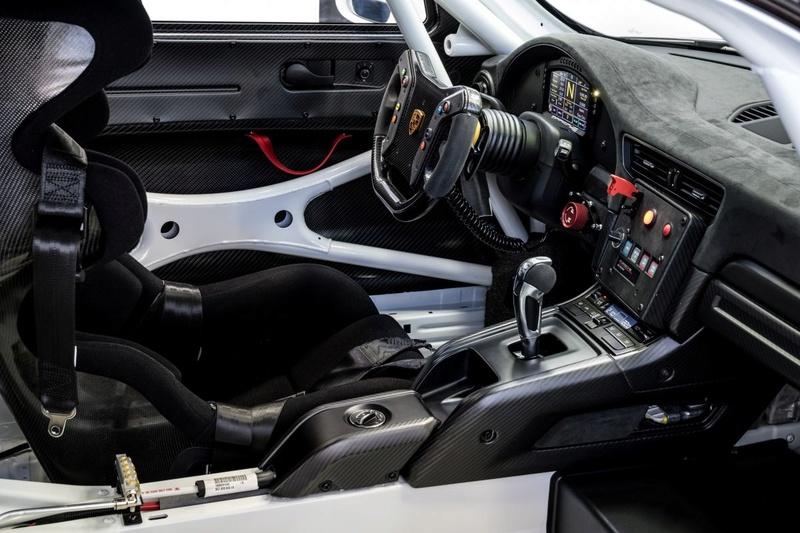 2015 - [Porsche] 911 Restylée [991] - Page 13 7db12c10