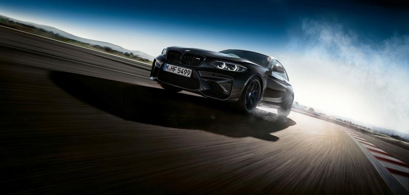 2016 - [BMW] M2 [F87] - Page 10 7dd13d10