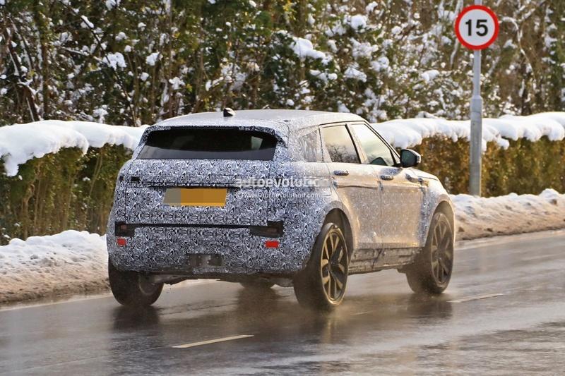 2018 - [Land Rover] Range Rover Evoque II 7e150f10