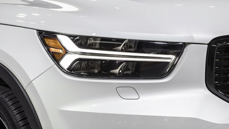 2018 - [Volvo] XC40  - Page 10 7ef78110