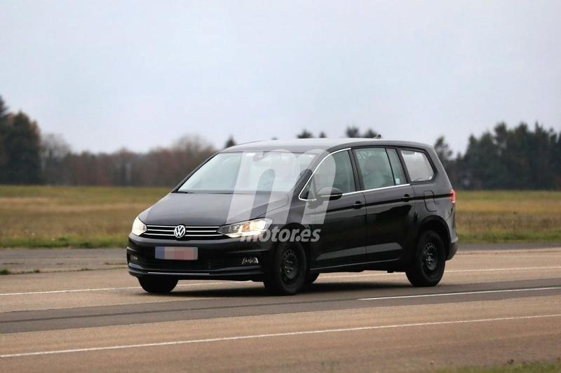 2020 - [Volkswagen] Viloran (Sharan III) 7fd00510
