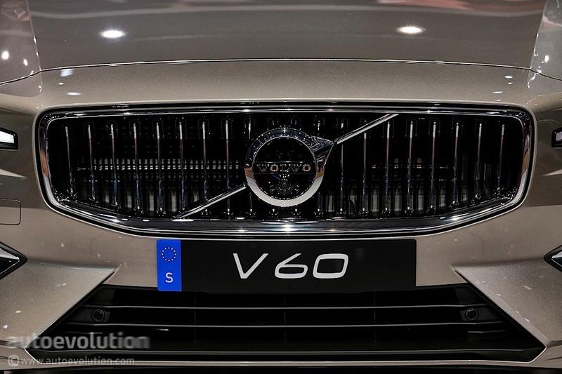 2018 - [Volvo] S60/V60 - Page 5 807d4a10