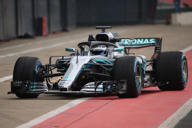 [Sport] Tout sur la Formule 1 - Page 39 80956a10