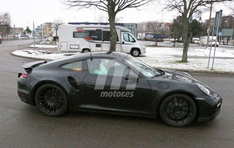 2018 - [Porsche] 911 - Page 5 80e3b610