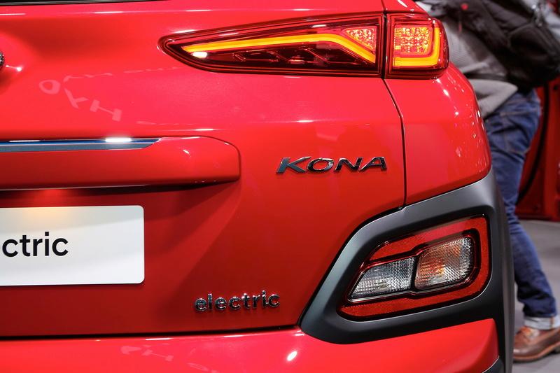 2017 - [Hyundai] Kona - Page 9 816e1a10