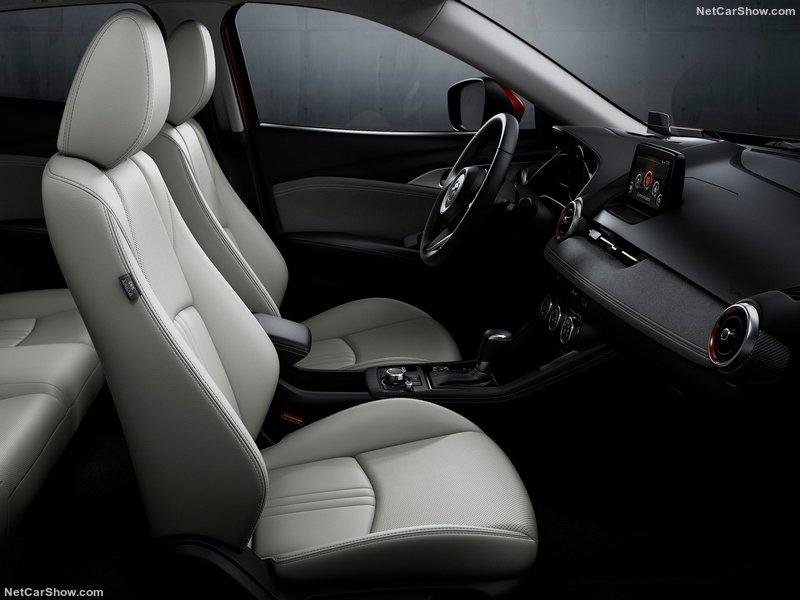 2014 - [Mazda] CX-3 - Page 12 8287ce10