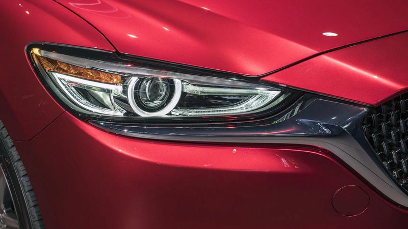 2012 - [Mazda] 6 III - Page 15 846e2310