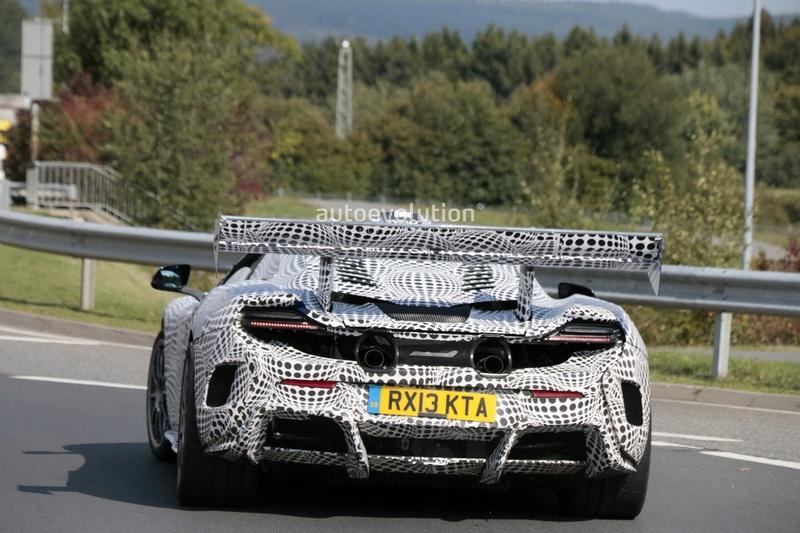 2019 - [McLaren] Speedtail (BP23) 84dae510