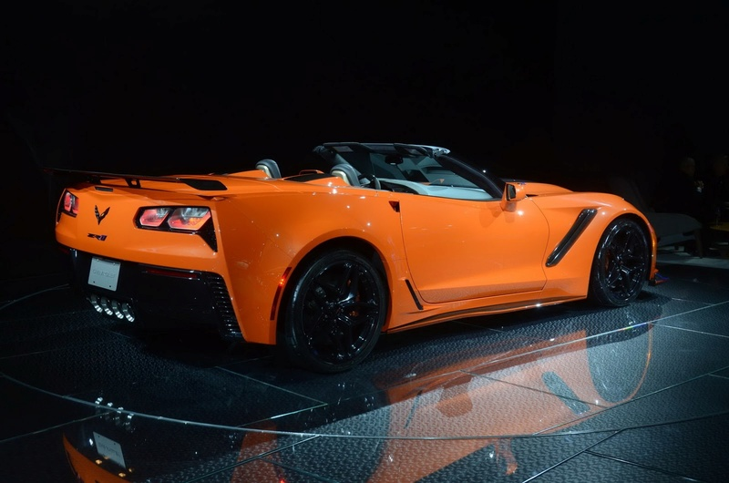 2014 - [Corvette] Stingray Z06 [C7] - Page 3 8500cb10