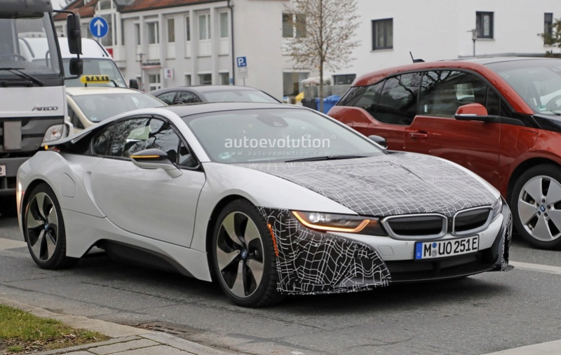 2013 - [BMW] i8 [i12] - Page 22 8555a310