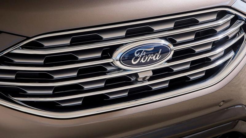 2015 - [Ford] Edge II - Page 6 85de6210