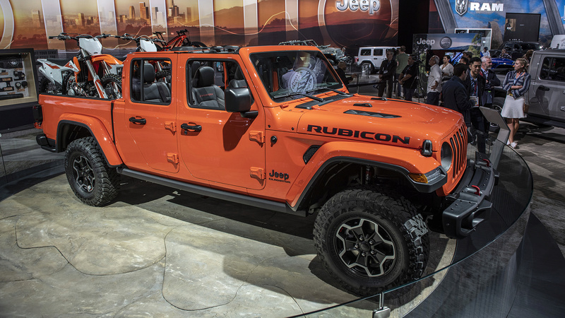 2018 - [Jeep] Wrangler - Page 4 85fca510