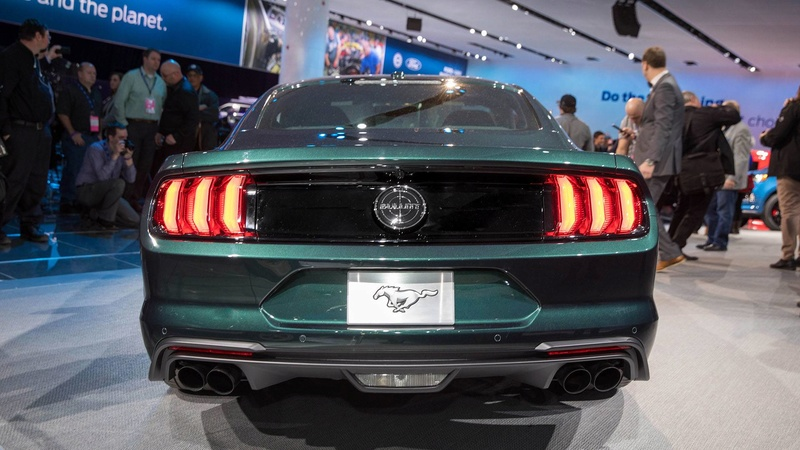 2014 - [Ford] Mustang VII - Page 16 869cc010