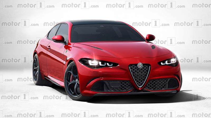 2029 - [Alfa Romeo] GTV - Page 2 869d5810