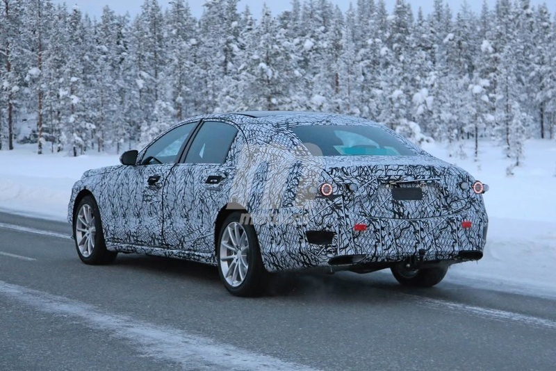 2020 - [Mercedes-Benz] Classe S 87173e10