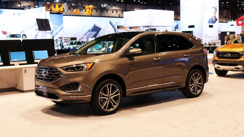 2015 - [Ford] Edge II - Page 6 87ca0a10